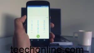 تطبيق تسريع هاتف الاندرويد